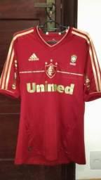Vendo Camisa Original Fluminense