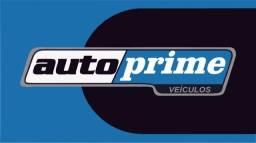 Fiat Palio Weekend 30 anos - 2008