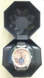 Relógio Chillibeans/ Obs: Só venda