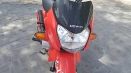 Honda Pop 110i 2015/2016 - 2016