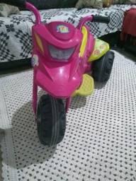 f0f6c22349 Brinquedos de bebês e crianças - Região de Campinas