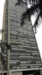 Apartamento de 4 suites na praça T-23, proximo ao colégio WR