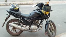 Moto 150 2014/2015 - 2014