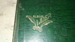 """Aubum Lider""""discos 78 rotações gigante"""