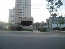 Apartamento no Ecopark em Emaús