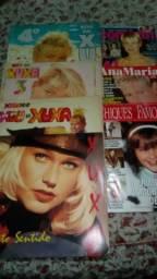 Disco LPS da Xuxa