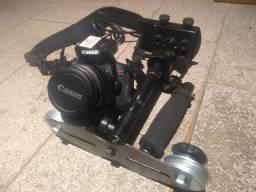 Kit-Diretor Canon