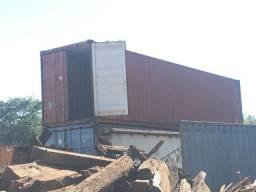 Container , Carroceria de caminhão , Carroceria de Camionete
