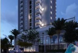 Vende-se apartamento no Res. Tivoli - Rondonópolis/MT