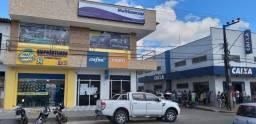 ATENÇÃO:Oportunidade Única , Prédio Comercial com 100% de Salas Alugadas,Pra Vender Hoje!