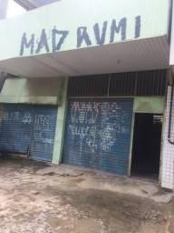 Excelente Galpão/Prédio Comercial 240m2 na Mascarenhas de Morais, Imbiribeira Ótimo Local