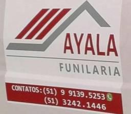 Ayala Funilaria
