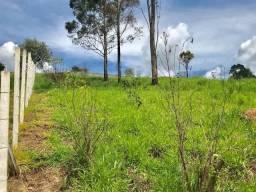 Terreno 1000 m² Atibaia/SP Estuda Permuta. Cód. AVR-26