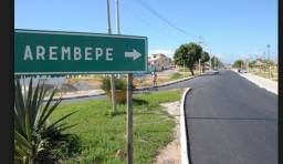 Pousada - Arembepe Camaçari - NCX17