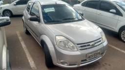 Vende-se Ford Ka 2011 (Financia 100%) - 2011