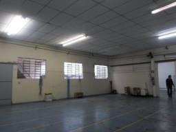 Galpão/depósito/armazém à venda em Santo amaro, São paulo cod:375-IM20961