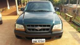 Blazer 2001 - 2001