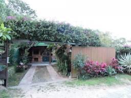 Casa aconchegante e charmosa no Campeche