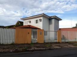 Casa Jardim Itália á venda