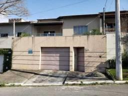 Apartamento à venda com 5 dormitórios cod:1L17743I138480