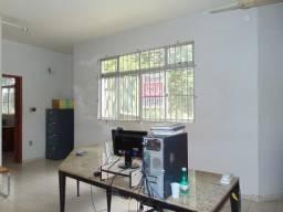 Escritório para alugar em Bom pastor, Divinopolis cod:20465