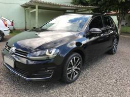 Golf 1.4T Top Alemão - 2014