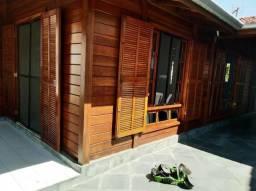 Casa condomínio Residencial Mar Verde - Mocóca Tabatinga