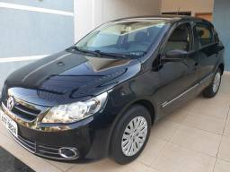 Gol g5 1.0 ano 2011 completo - 2011