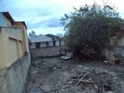 Terreno para alugar em Sidil, Divinopolis cod:7430