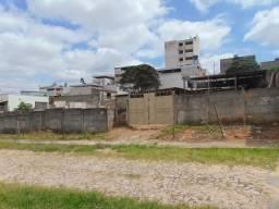 Terreno para alugar em Sao judas tadeu, Divinopolis cod:20325