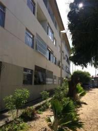 (A243)- 3 Quartos, 1 Suíte,64 m2, Rio Mar kenedy, Monte Castelo