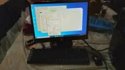 Computador Intel Core 2 Duo 2.93GHz