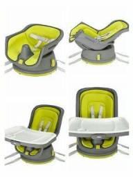 Cadeira Para Alimentação - SWIVI - Gracco