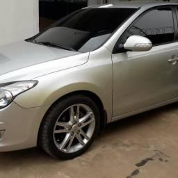 Vendo i30 completo 2010 aceito troca * - 2009
