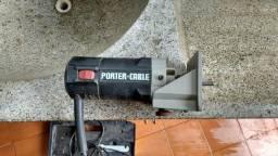 Tupia Porter Cable
