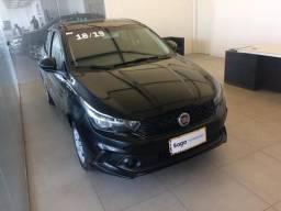 FIAT ARGO DRIVE 1.3 - 2019