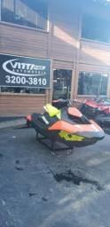 Seadoo - Jet ski Spark Trixx 90hp. 2020