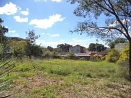 Terreno para alugar em Icarai, Divinopolis cod:12078