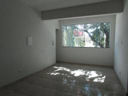 Apartamento para alugar com 2 dormitórios em Bom pastor, Divinopolis cod:15658
