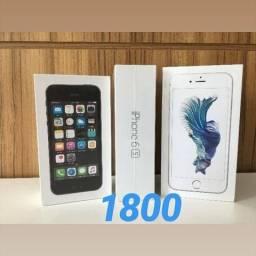 Promocao de iphone