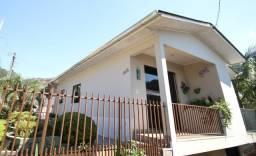 Casa à venda com 5 dormitórios em Jardim ângela, Concórdia cod:3420