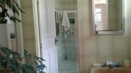 Vendo casa em Paraju/ Domingos Martins