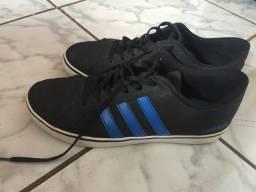 Sapatênis Adidas NEO
