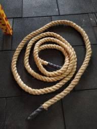 Corda naval 7 metros