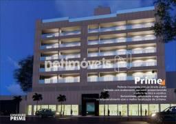 Apartamento à venda com 3 dormitórios em Nossa senhora da conceição, Linhares cod:747828