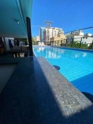 Título do anúncio: Seu apartamento pronto na Ponta Verde em até 100meses
