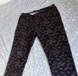 Calça jeans TNG (Tam 40-42)