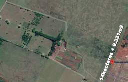 Área Para construtores ou investidores. 14 hectares + 9.331m²