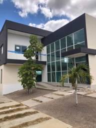 Casa de Alto Padrão no Condomínio Atmosphera Eco para Vender
