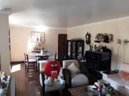 Casa Residencial no Bairro CENTRO